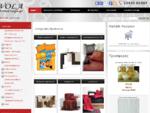 VOLA Home Design, Online Shop, λευκά είδη, χαλιά, παιδικά μικρό έπιπλα, κουρτινόξυλα, κουρτίνες, ...