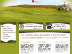 Elevage abattage et vente de volaille Vienne 86 poulets, dindes, pintades… | Les volailles de la ...