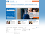 Volksbank Hohenzollern eG - Startseite - Volksbank Hohenzollern eG