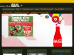 Volos Academy Football Land A. S. Ermis Podosfairo Fussball