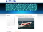 Volosmarine - Κατασκευή σκαφών αναψυχής - Αρχική
