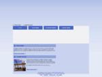 Volpe Gru - Noleggio autogrù - Porto Empedocle, Agrigento, Home - Visual Site -