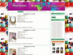 Волшебный мир бисера | Книги, журналы, печатные издания бесплатно