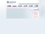 Volstad Shipping - Volstad Shipping