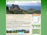 Isola Elba, Vacanze in hotel e appartamenti con piscina e spiaggia privata - Hotel Locanda del ...