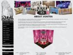 Vontra Imports