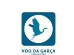 VOO DA GARÇA - Construção e Investimentos Imobiliários