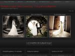 Bryllupsfotograf Vores Store Dag - Fotograf til bryllupsfoto | Landsdækkende prisvindende ...