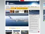 VORIA. gr - Η οικονομική e-εφημερίδα
