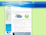 MTÜ Võrtsjärve Kalanduspiirkond | MTÜ Võrtsjärve kalanduspiirkond