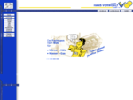 Röttger Data Service | website | domain | internet provider | erstellung | service | ...