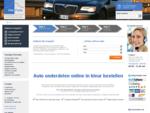 Voordelige Auto-onderdelen Online | Vosparts. be