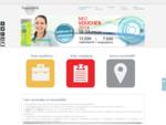 Voucher KEK | Δίκτυο Εκπαιδευτικών Οργανισμών