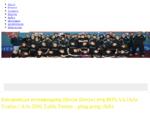 Επιτραπεζια αντισφαιριση Πινγκ Πονγκ στη ΒΟΥΛΑ Aris Voulas Aris 2006 Table ...