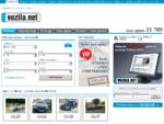 Vozila. net broj 1 za oglašavanje - Polovni Automobili, Auto Oglasi
