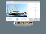 Location bateau luxe catamaran voilier yacht d'exception a louer goelette caique corse turquie grece