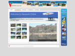 VP Online - Affordable Family Resorts, Tours Tickets, Travel Insurance, Car Hire, Flights