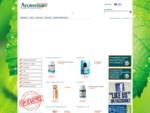 Παραγωγή και ανάπτυξη web site μέσω Dreamweaver