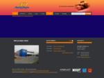 AUTODÍLY DUFEK - Náhradní díly a příslušenství pro nákladní automobily, na kamiony Mercedes, MAN,