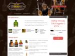 Все про виски | Сайт о благородном напитке и его ценителях