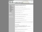 VARSINAIS-SUOMEN HIIHTO R. Y. - VARSINAIS-SUOMEN HIIHTO R. Y.