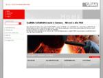 www. vsmag. de Home