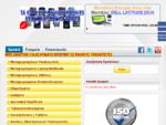 Αρχική - Vstore. gr. Μεταχειρισμένοι υπολογιστές, laptops, netbooks