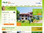 Travel Agency in Skiathos - Travel Agencies in Skiathos -Travel Agency Vanda Travel