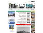 VTLV - תל אביב הוירטואלית, סיורים בתל אביב