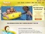 Vudila Hõbekala 2014- tule perega lõbutsema ja kala püüdma