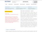 Купить права в Новосибирске через гибдд и гаи. Водительское удостовирение категории В и С.