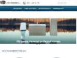 VVS-Boden. se, er vvs-butik på nätet