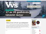 VVS-Forum Branschledande tidning inom värme, ventilation, sanitet, VA, miljö, kyla och isolerin