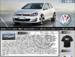 . ° VW-CLUB Serbia ° .