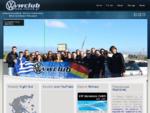 Hellenic VW Club - Hellenic VW Club