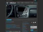 VWEos. gr | Λέσχη φίλων VW Eos