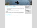 Valkenswaardse Watersport Vereniging