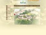 Viešbutis Vyturys, baltijos reabilitacijos centras, reabilitacijos centras Palangoje
