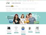 VZ Camisetas Promocionais, Camisas Polo, Uniformes, Abadas, Brindes Promocionais, Chaveiros, C
