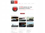 W20 8211; Webdesign | Websites | Comunicação Digital |