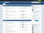 Αρχική w24. gr SEO Forum