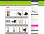 Wabe Naturprodukte - Produkte für Schädlingsbekämpfung und Gesundheit.