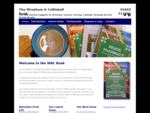 Welcome | Glossy Magazine, Target Marketing in Broadland Norwich Norfolk NR12 | The Wroxham and ...