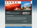 Firma budowlana WADYL - usługi budowlane, budowa, remonty domów, hal, mieszkań, budownictwo jed