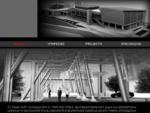 WAF 3D Studio - Αρχιτεκτονικός Φωτορεαλισμός