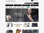 Køb Kjøp herreklær - Kjøpe herreklær på nett - Køb tøj online