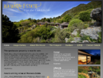 Lifestyle Property for Sale - Waiwera Estate, New Zealand