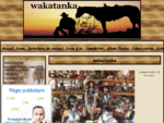 articles country western indien