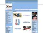 Xteam. lt - aktyvios pramogos - Wakeboarding. lt