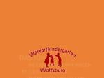 Waldorfkindergarten Wolfsburg